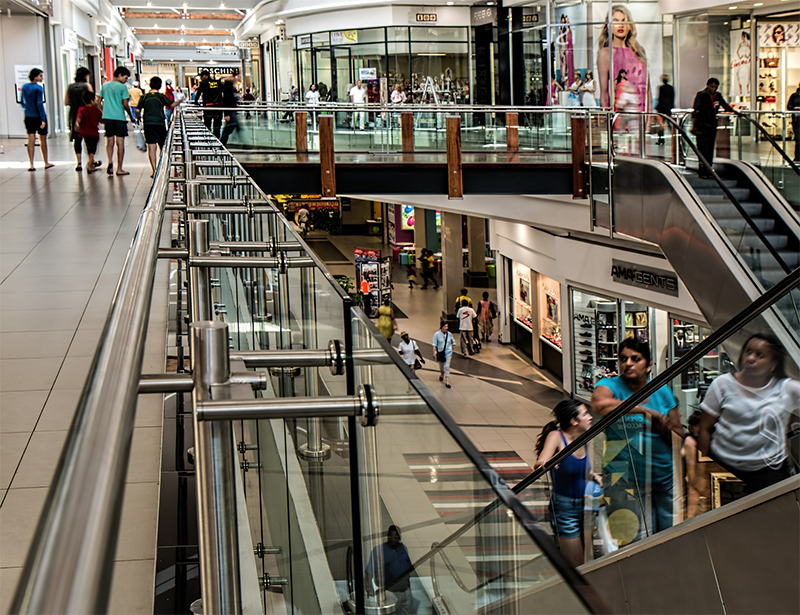 shopping-mall-509536_1920